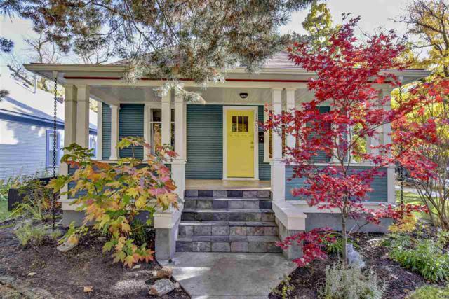 1202 N 16th, Boise, ID 83702 (MLS #98676159) :: We Love Boise Real Estate