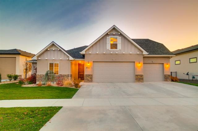 11731 W Meadowfalls, Star, ID 83669 (MLS #98676171) :: Synergy Real Estate Services at Idaho Real Estate Associates