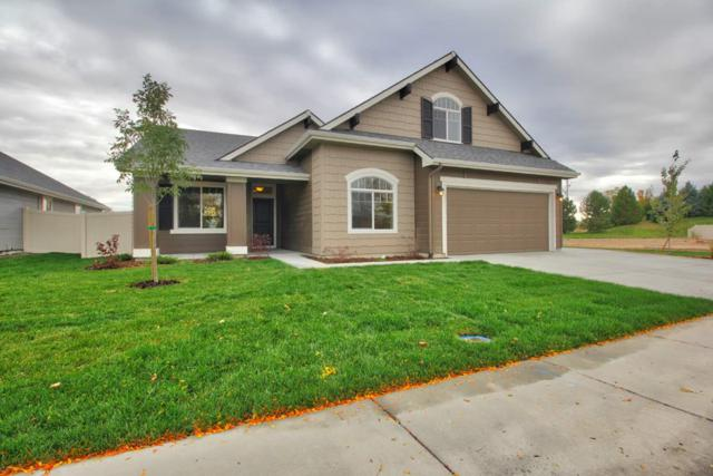 759 N Synergy Way, Eagle, ID 83616 (MLS #98676227) :: Synergy Real Estate Services at Idaho Real Estate Associates