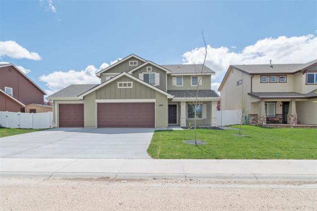 199 E Screech Owl Dr., Kuna, ID 83634 (MLS #98676242) :: Synergy Real Estate Services at Idaho Real Estate Associates