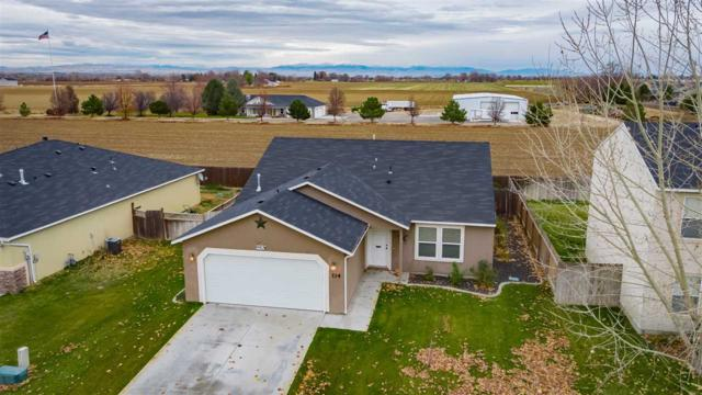 114 Bridgeport, Caldwell, ID 83605 (MLS #98676248) :: Synergy Real Estate Services at Idaho Real Estate Associates