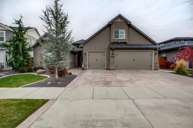 9515 W Wildbranch, Star, ID 83669 (MLS #98676272) :: Synergy Real Estate Services at Idaho Real Estate Associates