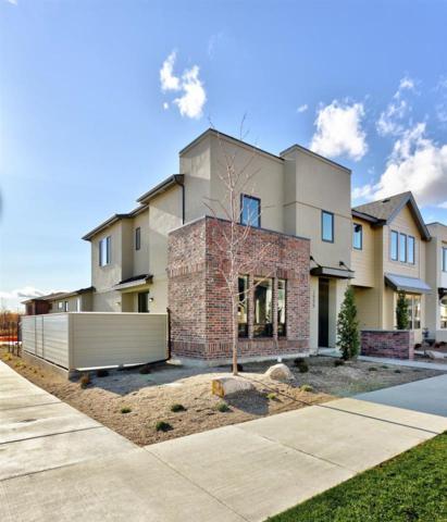 3999 E Parkcenter, Boise, ID 83716 (MLS #98676302) :: Boise River Realty