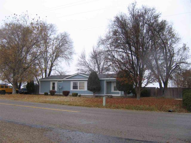14010 Goodson Rd, Caldwell, ID 83607 (MLS #98676324) :: Front Porch Properties