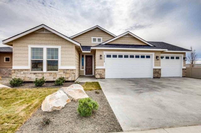 4337 S Tavistock Way, Meridian, ID 83642 (MLS #98676346) :: Synergy Real Estate Services at Idaho Real Estate Associates