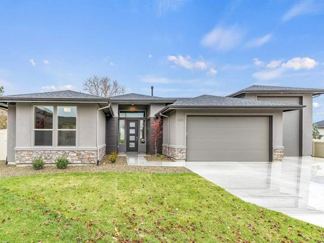 3520 E Shaver Ct., Meridian, ID 83642 (MLS #98676351) :: Synergy Real Estate Services at Idaho Real Estate Associates