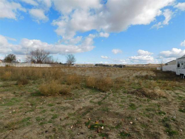 17934 Batt Corner Road, Wilder, ID 83676 (MLS #98676374) :: Front Porch Properties