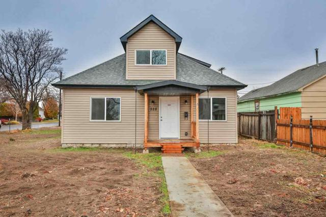 528 12th Ave N, Buhl, ID 83316 (MLS #98676375) :: Jeremy Orton Real Estate Group