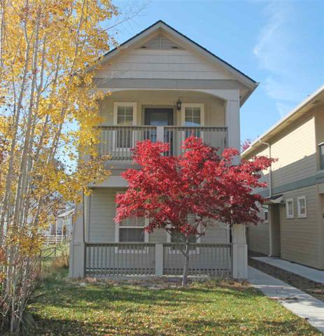 2013 S Euclid Ave, Boise, ID 83706 (MLS #98676380) :: Synergy Real Estate Services at Idaho Real Estate Associates