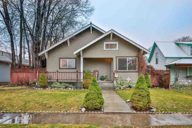 511 3rd Ave N, Twin Falls, ID 83301 (MLS #98676391) :: Jeremy Orton Real Estate Group