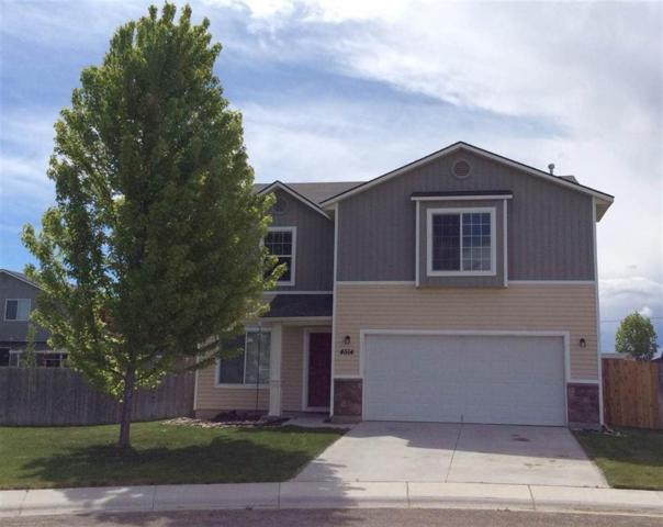 4514 Glimary, Caldwell, ID 83607 (MLS #98676399) :: Synergy Real Estate Services at Idaho Real Estate Associates