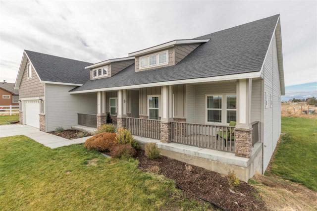 26387 Gail Lane, Middleton, ID 83644 (MLS #98676411) :: Synergy Real Estate Services at Idaho Real Estate Associates