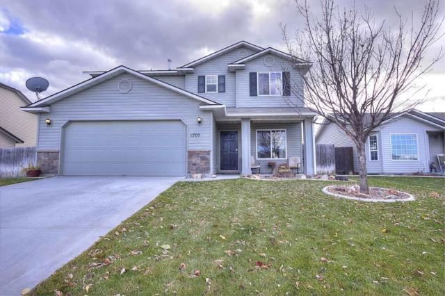 11705 Edgemoor, Caldwell, ID 83605 (MLS #98676431) :: Jon Gosche Real Estate, LLC