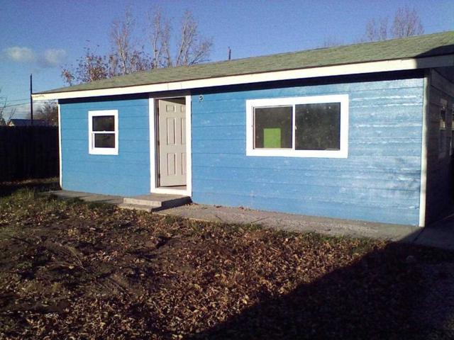 211 E Freeport St., Caldwell, ID 83605 (MLS #98676466) :: Jon Gosche Real Estate, LLC