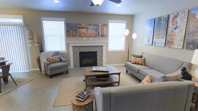 3688 S El Rio Ave., Boise, ID 83709 (MLS #98676467) :: Jon Gosche Real Estate, LLC