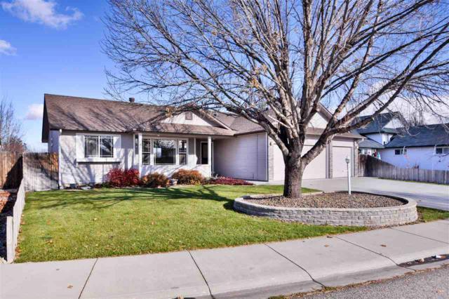 2000 E Chimere Dr., Meridian, ID 83646 (MLS #98676472) :: Jon Gosche Real Estate, LLC