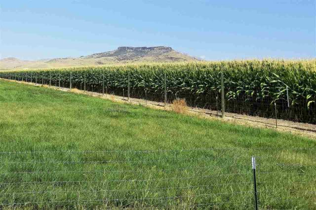 E Idaho (South Of), Emmett, ID 83617 (MLS #98676614) :: Build Idaho