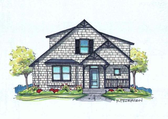 924 N. 21st Street, Boise, ID 83702 (MLS #98676624) :: We Love Boise Real Estate