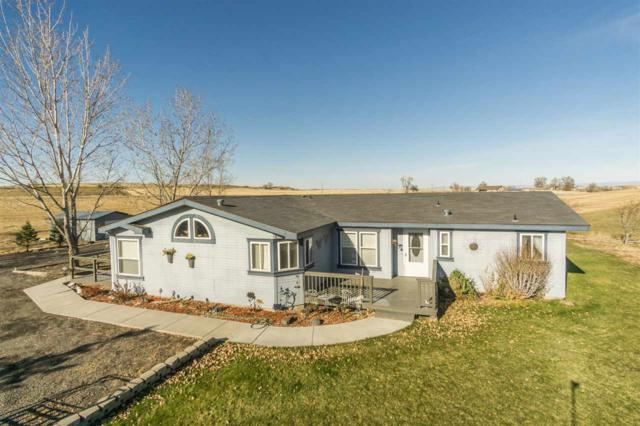 4412 N 1280 E, Buhl, ID 83316 (MLS #98676651) :: Jeremy Orton Real Estate Group