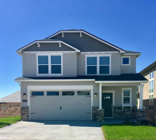 44 N Caracaras Way, Eagle, ID 83616 (MLS #98676665) :: Build Idaho