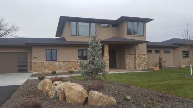5235 N 36th St, Boise, ID 83703 (MLS #98676719) :: We Love Boise Real Estate