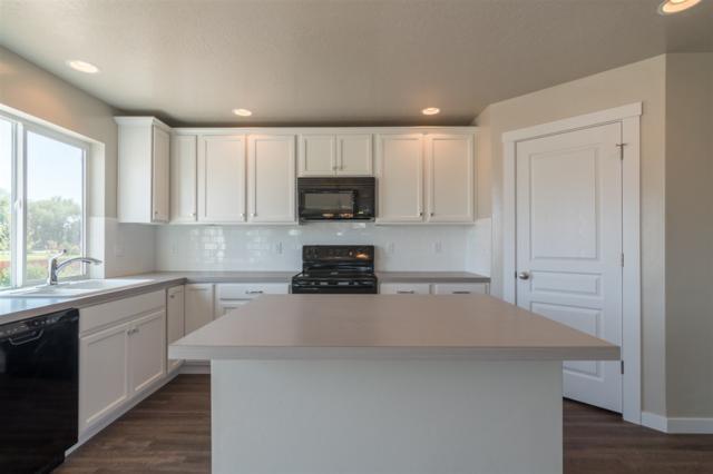 3413 N Cooper Ave., Meridian, ID 83646 (MLS #98676720) :: Michael Ryan Real Estate