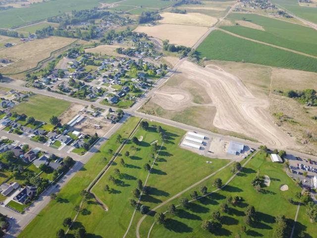0 Pinehurst Way, Caldwell, ID 83607 (MLS #98676726) :: Build Idaho