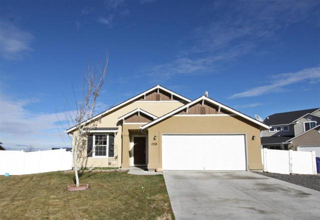 1308 15th Ave East, Jerome, ID 83338 (MLS #98676754) :: Jeremy Orton Real Estate Group