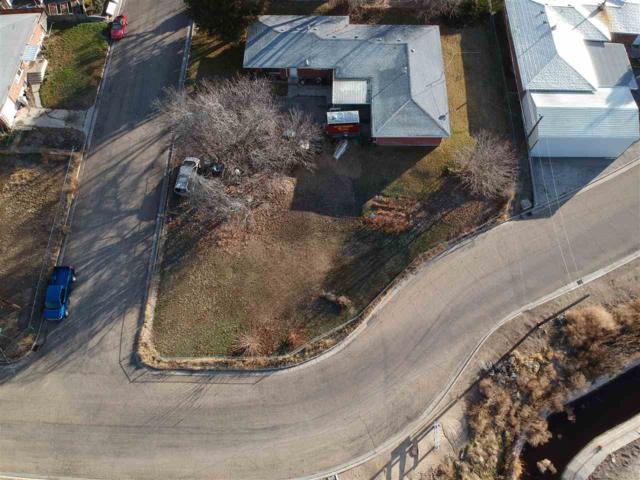 Monte Vista, Caldwell, ID 83606 (MLS #98676781) :: Jon Gosche Real Estate, LLC