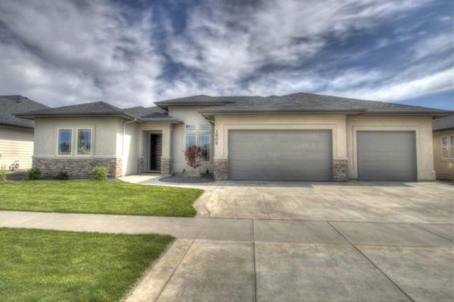 503 S Rivermist Ave, Star, ID 83669 (MLS #98676938) :: Broker Ben & Co.