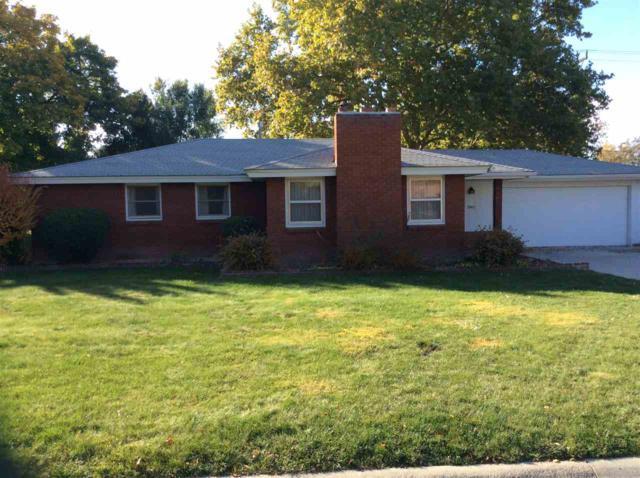 3905 W Catalina, Boise, ID 83705 (MLS #98677034) :: Jon Gosche Real Estate, LLC