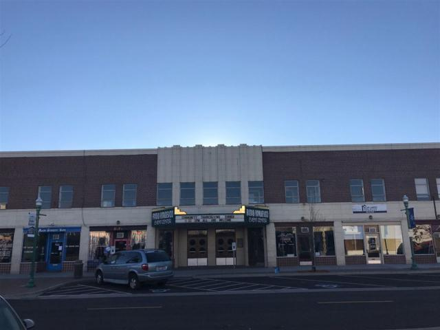 241 Main Ave. W, Twin Falls, ID 83301 (MLS #98677095) :: Build Idaho