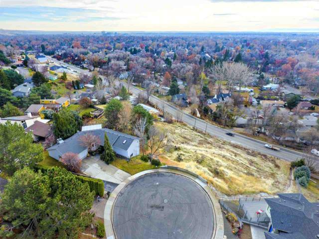 3155 N 24th Way, Boise, ID 83702 (MLS #98677115) :: We Love Boise Real Estate