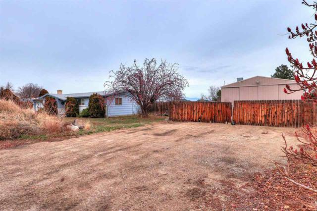 2700 S Cloverdale Rd, Boise, ID 83709 (MLS #98677119) :: Synergy Real Estate Services at Idaho Real Estate Associates