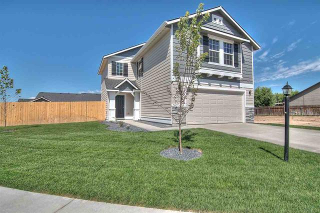 13662 Pompano, Caldwell, ID 83607 (MLS #98677175) :: Zuber Group