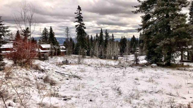 90 Sugarloaf, Donnelly, ID 83615 (MLS #98677197) :: Zuber Group