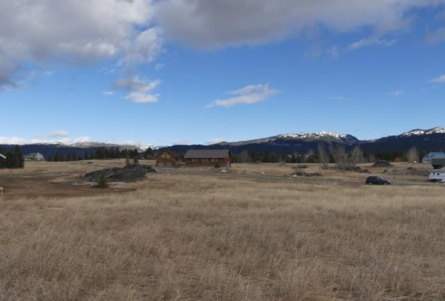 13983 Country Way, Mccall, ID 83638 (MLS #98677206) :: Build Idaho
