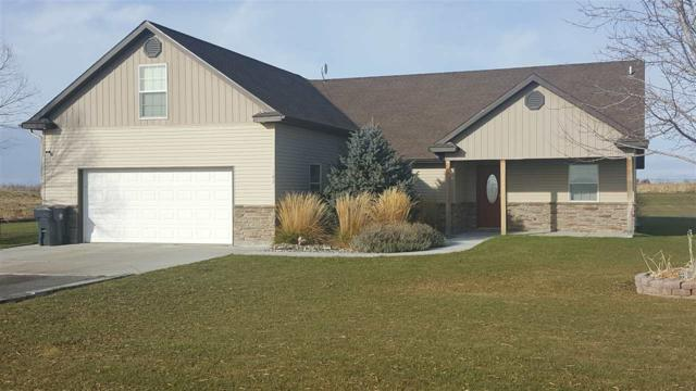 182 W 30 South, Jerome, ID 83338 (MLS #98677263) :: Boise River Realty