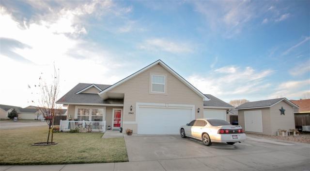 2940 Leeann Dr, Twin Falls, ID 83301 (MLS #98677274) :: Jeremy Orton Real Estate Group