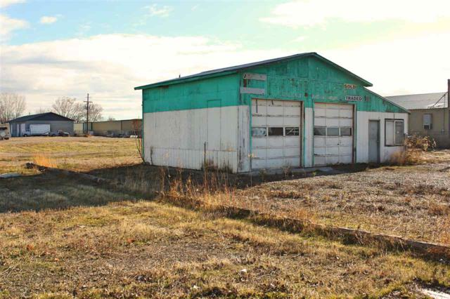 2208 Whitley Dr., Fruitland, ID 83619 (MLS #98677346) :: Zuber Group
