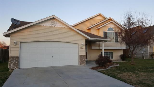 8702 W Tillamook Dr., Boise, ID 83709 (MLS #98677526) :: We Love Boise Real Estate