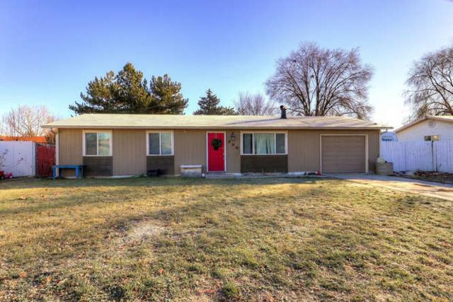 289 Cindy Ave, Middleton, ID 83644 (MLS #98677599) :: Juniper Realty Group