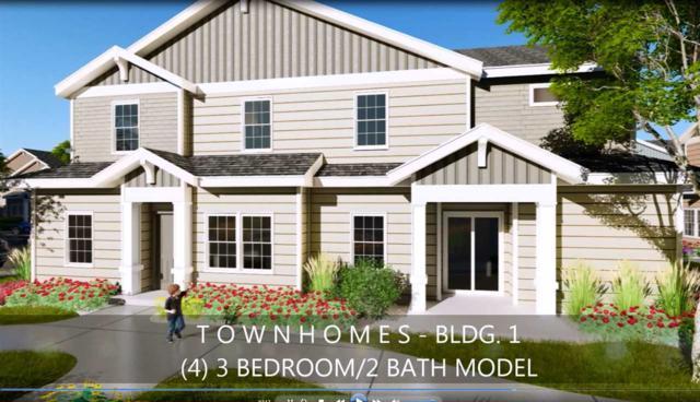 TBD S Florida Ave., Caldwell, ID 83607 (MLS #98677629) :: Jon Gosche Real Estate, LLC