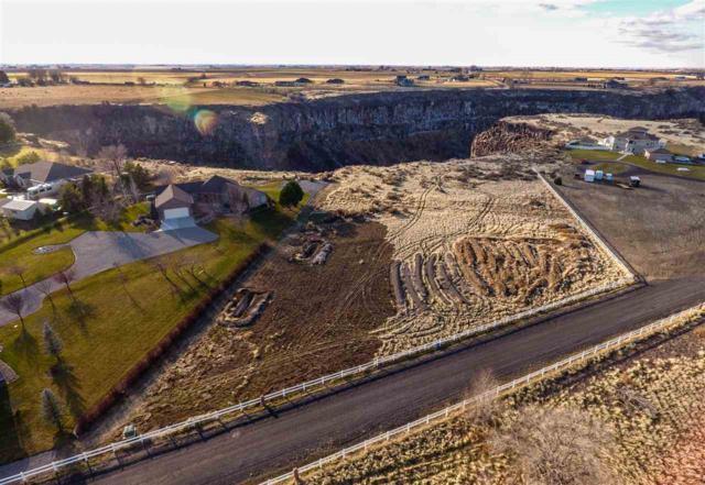 TBD Mahard, Twin Falls, ID 83301 (MLS #98677660) :: Jon Gosche Real Estate, LLC
