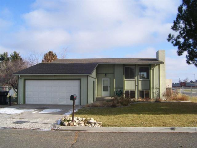 1861 Elba Ave, Burley, ID 83318 (MLS #98677678) :: Jeremy Orton Real Estate Group