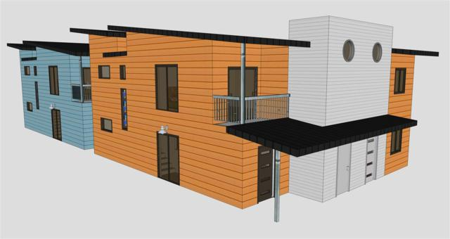 TBD Unit A E Maine Ave., Nampa, ID 83686 (MLS #98677753) :: Jon Gosche Real Estate, LLC