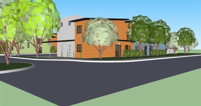 TBD Unit C E Maine Ave., Nampa, ID 83686 (MLS #98677756) :: Jon Gosche Real Estate, LLC