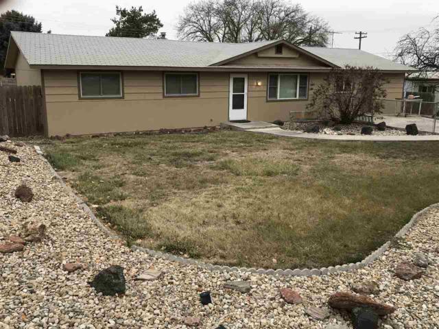 15225 Karcher Road, Caldwell, ID 83607 (MLS #98677770) :: Jon Gosche Real Estate, LLC