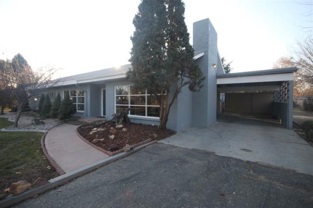 2602 S Indiana Ave, Caldwell, ID 83605 (MLS #98677789) :: Jon Gosche Real Estate, LLC