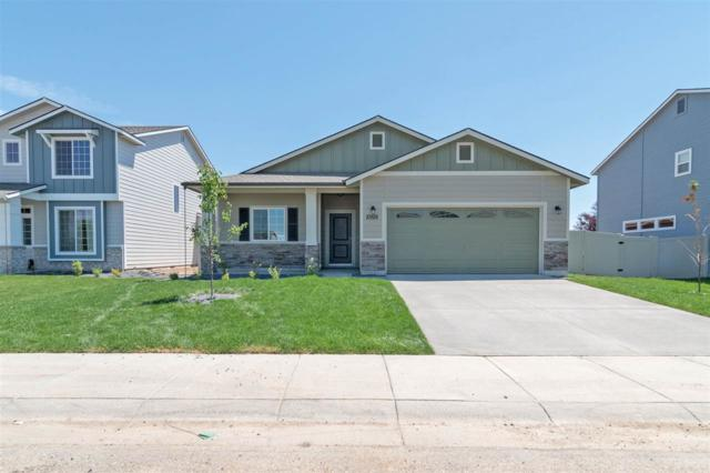 6813 S Donaway Ave., Kuna, ID 83634 (MLS #98677891) :: Juniper Realty Group